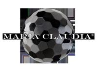 Store Maria Claudia